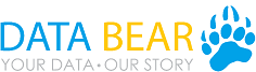 Data Bear – Power BI Consultancy Logo