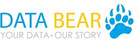 Data-Bear-Logo-Tran