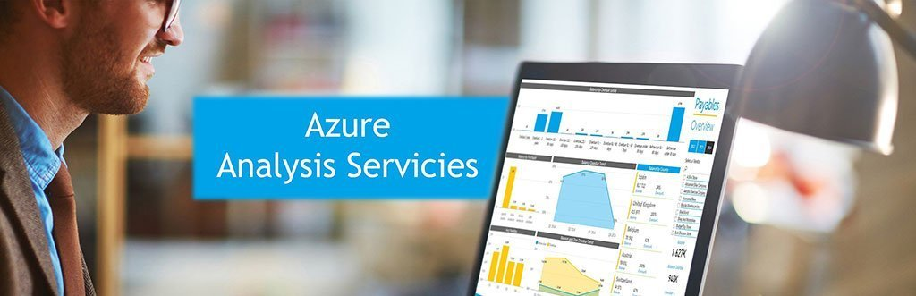 Data-Bear-Azure-Analysis-Services
