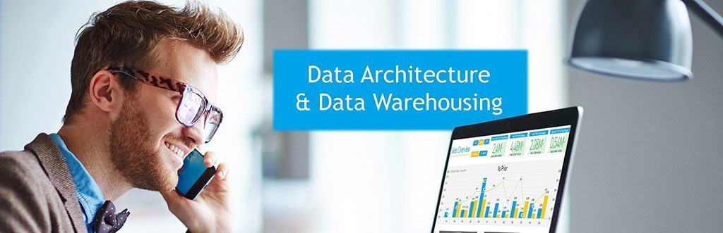 Data-Warehousing