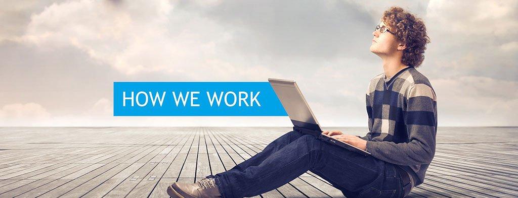 Data-Bear-how-we-work