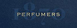 perfumers