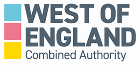 West of England Combined Authority
